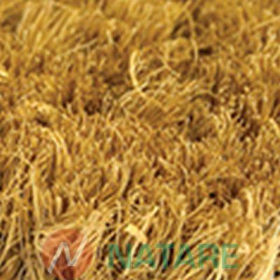 Mata Coir - tradycyjna wycieraczka z włóknami kokosowymi