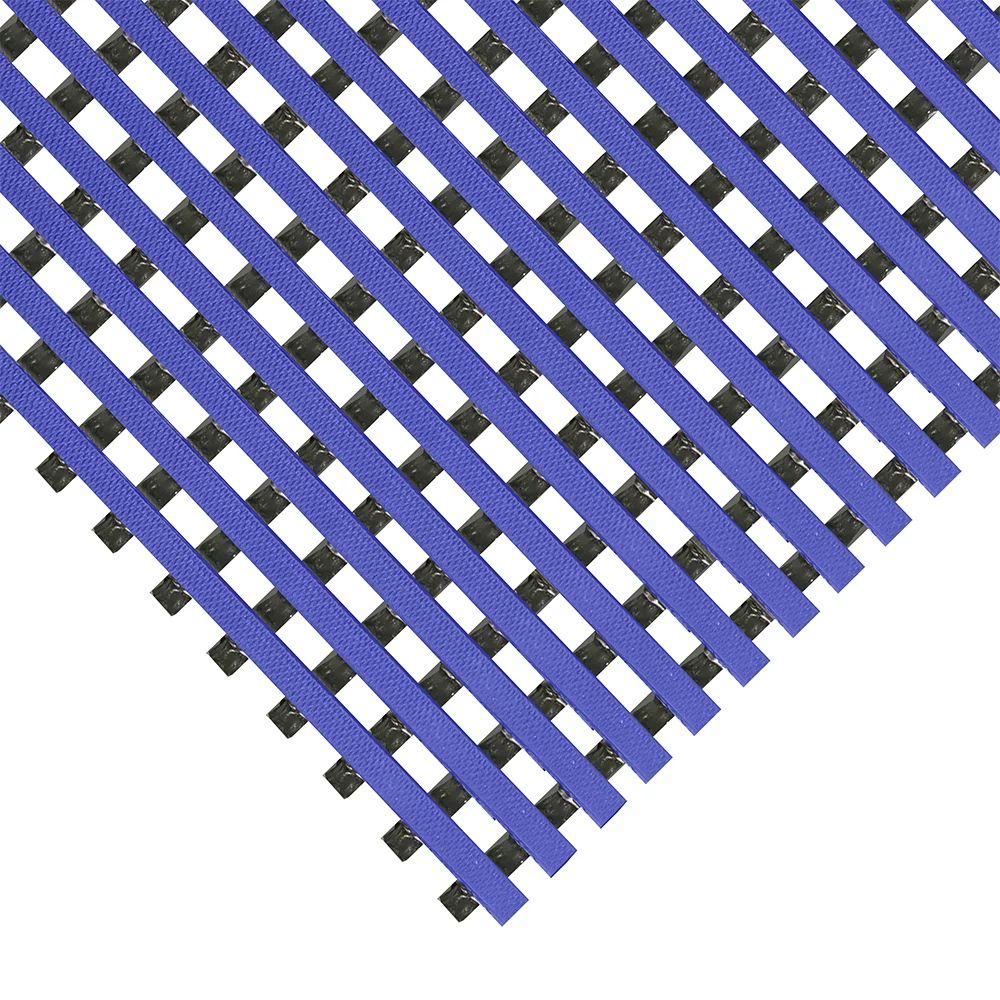 af-deckstep-leisure-mat-blue-1