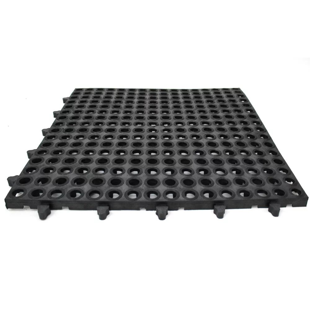 af-tough-deck-leisure-mat-1