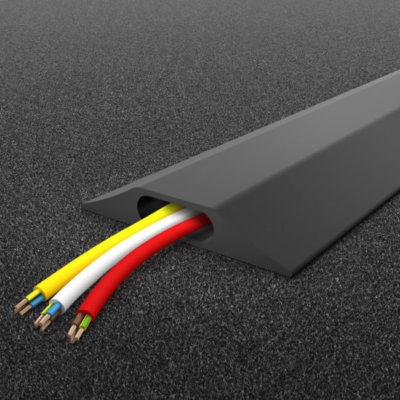 Osłona na kabel CablePro GP