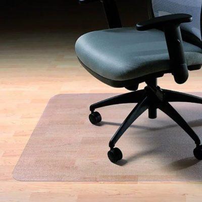 Mata pod krzesła ChairMat