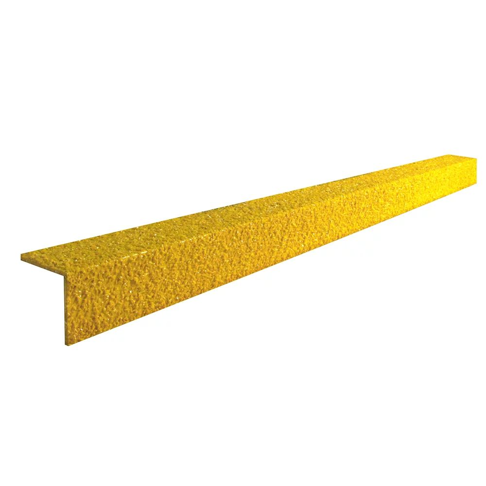 af-cobagrip-stair-nosing-floor-level-accessories-1