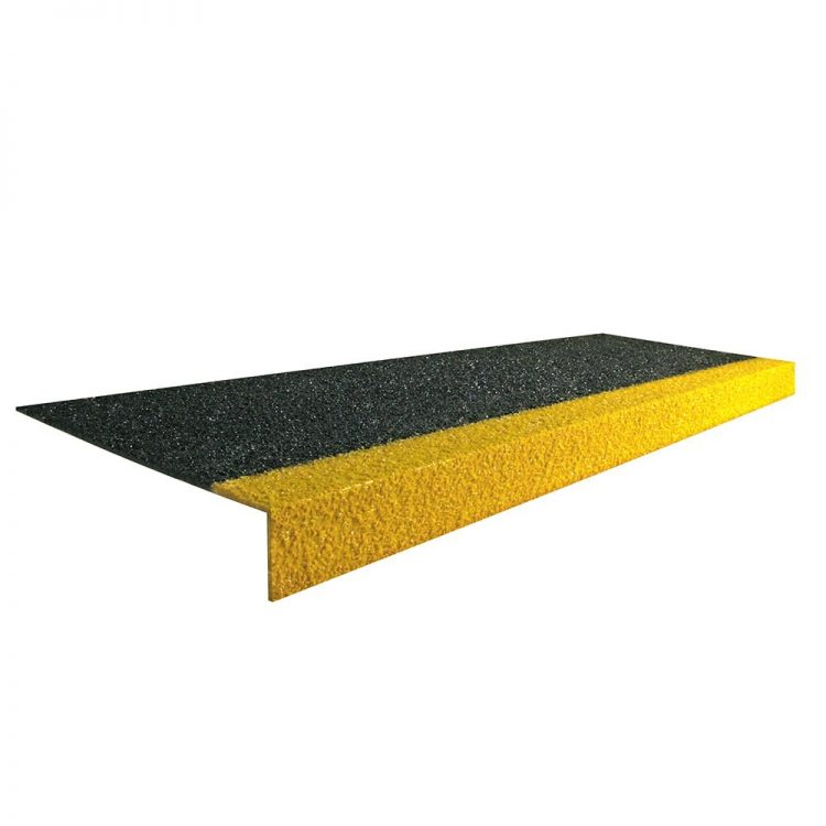 af-cobagrip-stair-tread-floor-level-accessories-style-black-yellow-1-750x750