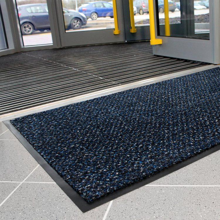 af-cosmo-entrance-mat-blue-2-750x750