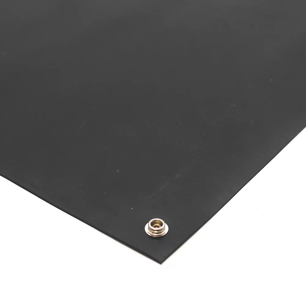 af-esd-rubber-bench-esd-mats-and-equipment-1