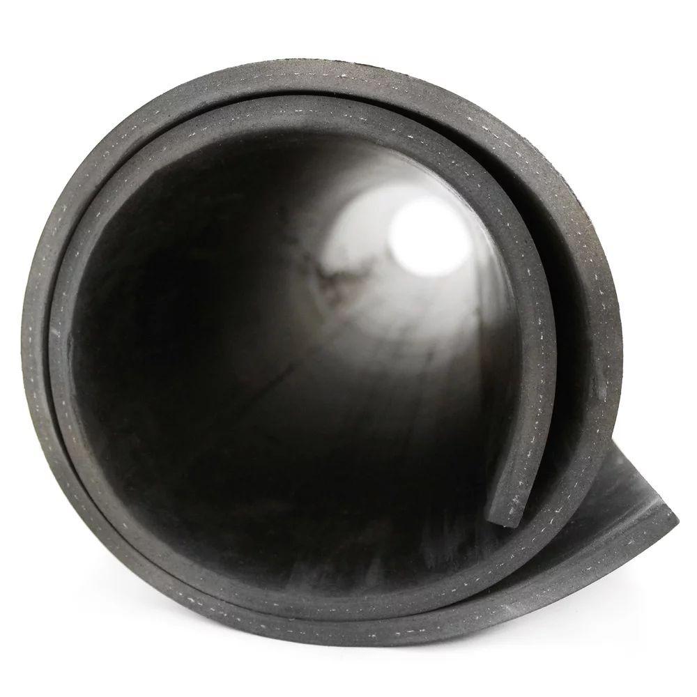 af-insertion-black-rubber-sheeting-1