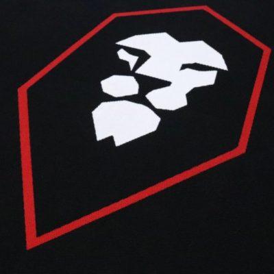 Wycieraczka z Twoim logo Precision Nib