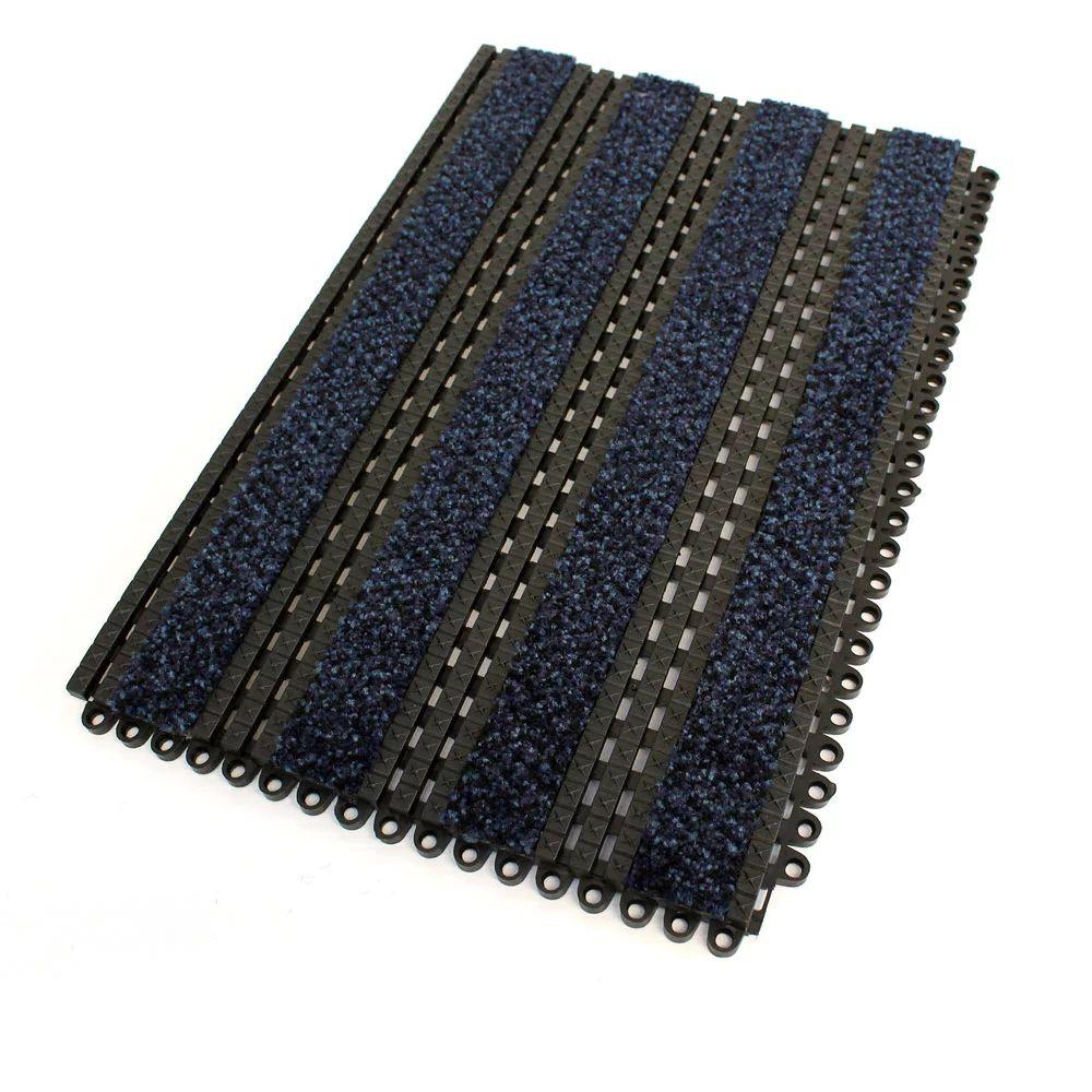 af-premier-track-entrance-matting-blue-1