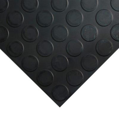 Płytki Studded Tile