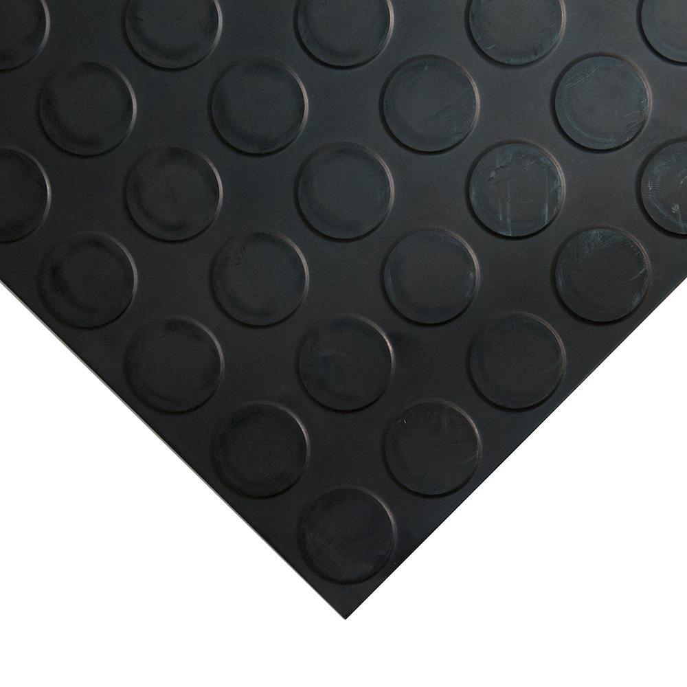 af-studded-tile-floor-coverings-1